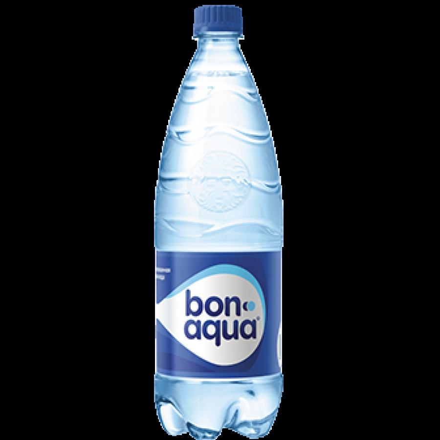 Бон аква 0.5л
