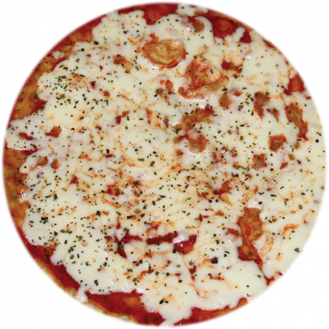 """Пицца """"Маргарита"""""""