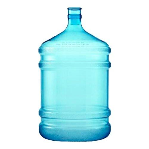 Бутыль поликарбонатная (многооборотная тара)
