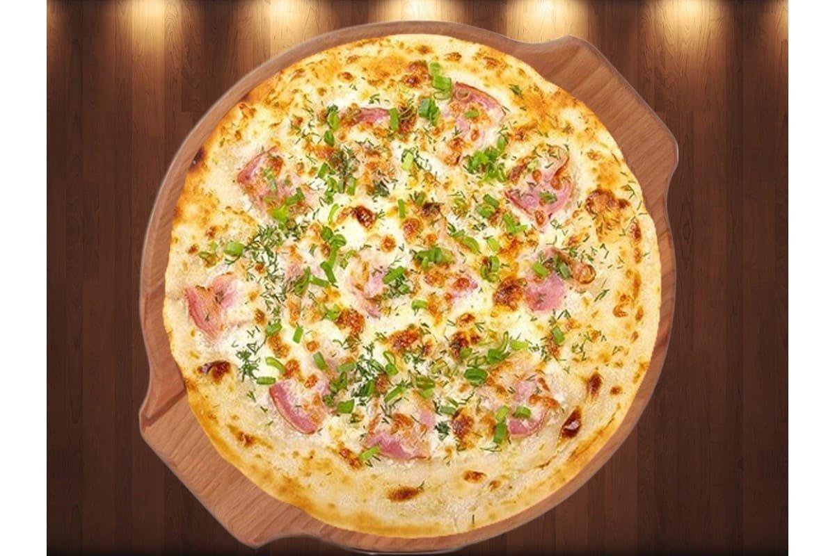 """пицца """"Калипсо"""""""