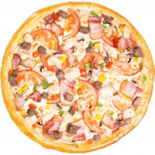 Пицца Франческа