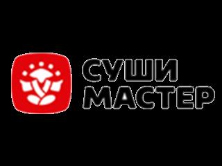 Суши Мастер Норильск