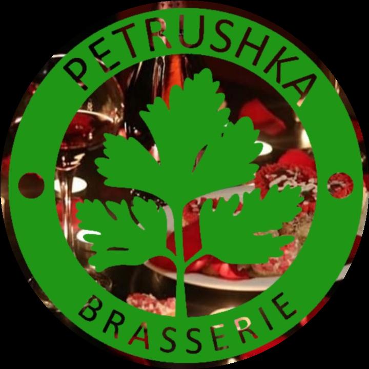 Ресторан Петрушка