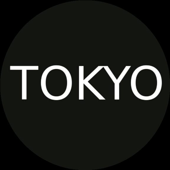 Суши бар Tokyo