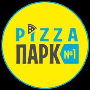 Пицца Парк N1