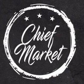 Chief Market