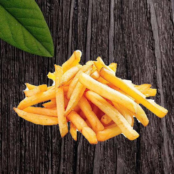 Картофель фри 100гр.