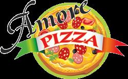 "Кафе ""Amore pizza"""