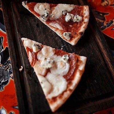 Пицца Старый Томас