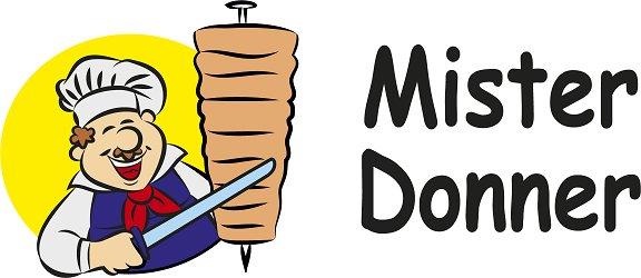 Mister Donner