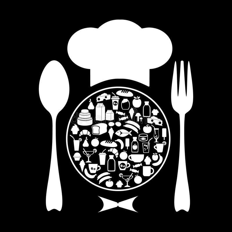 Нарезка из мяса свинины с/к