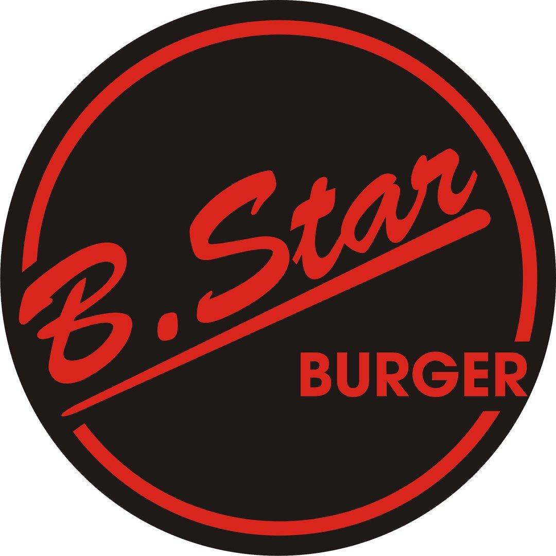 B.Star Burger
