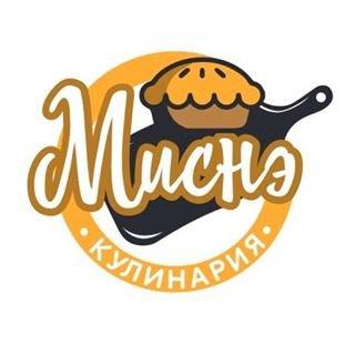 "Кулинария ""Миснэ"""