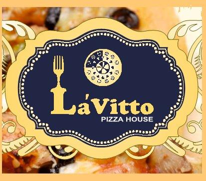 Пицца Хаус ЛаВитто