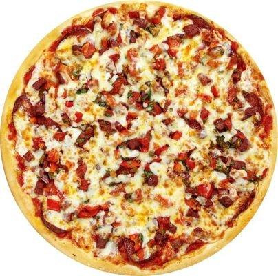 Пицца Колумб